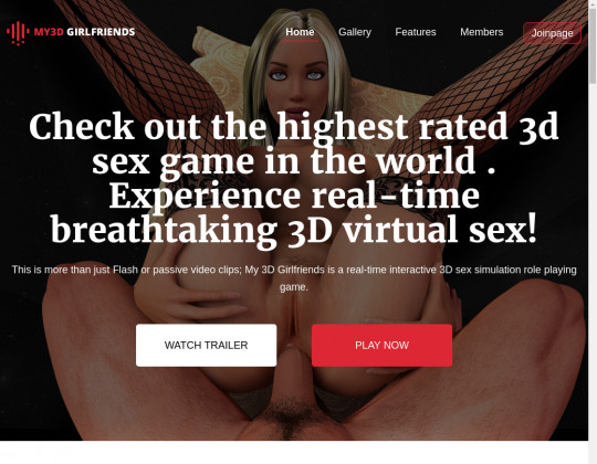 My3dgirlfriends.com discount