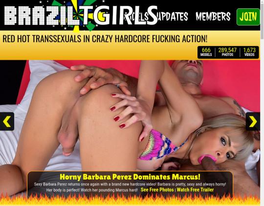 Brazil tgirls xxx, braziltgirls.xxx