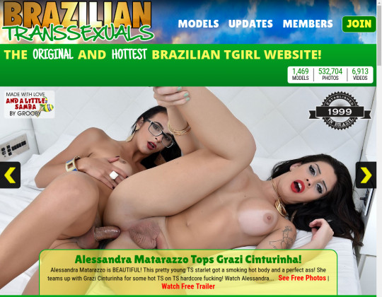 Redeem Brazilian-transsexuals.com free discount