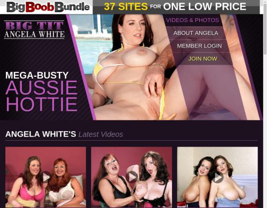 Redeem Bigtitangelawhite.com cheap porn