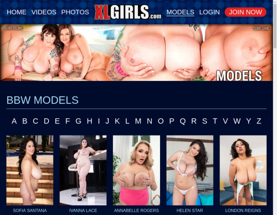 Get Xlgirls.com discounted price