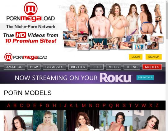 , pornmegaload.com