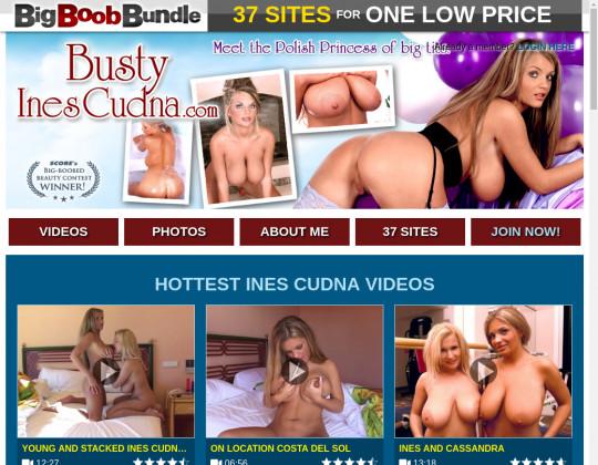 Bustyinescudna.com deals