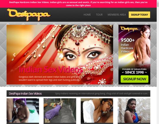 Redeem Desipapa.com free discount