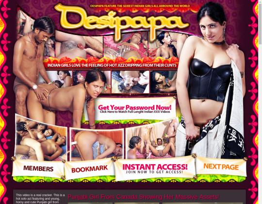 Desi papa cinemax, desipapa2.com