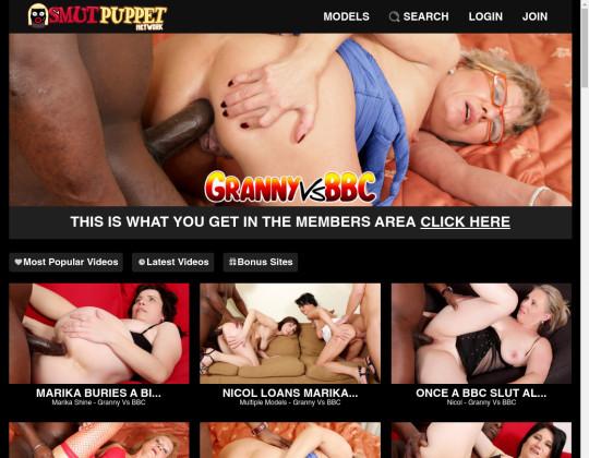 Smutpuppet.com cheap porn
