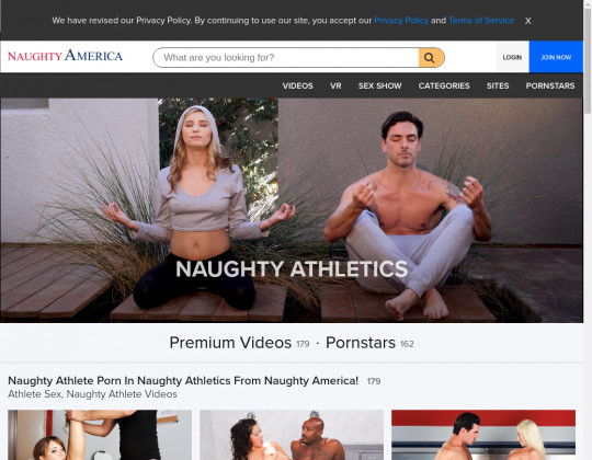 Naughtyathletics.com cheap access