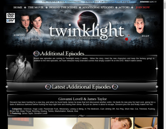 Free Twinklight.tv deals