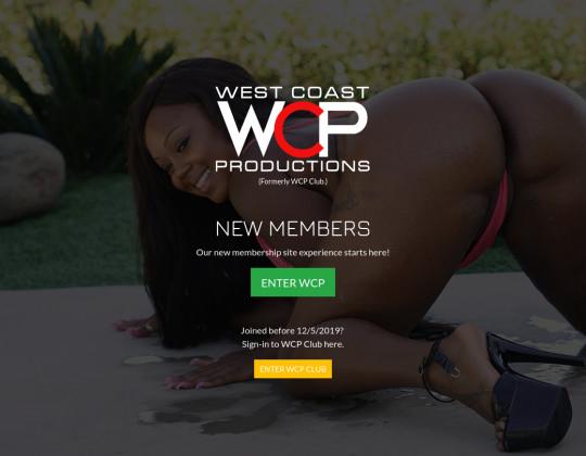 Wcp club, wcpclub.com