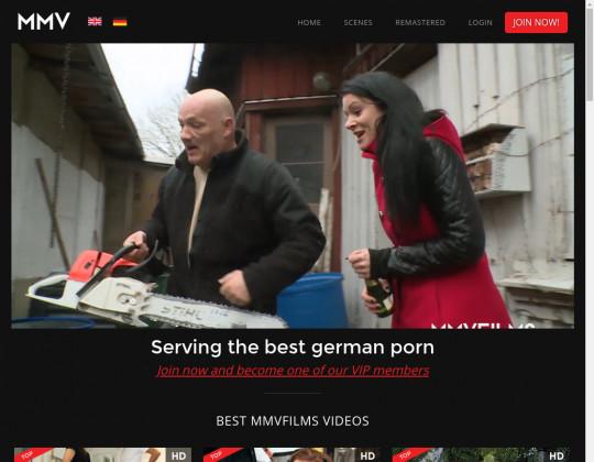 Mmvfilms.com discount