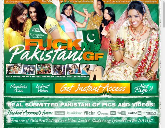 Fuck my pakistani gf, fuckmypakistanigf.com