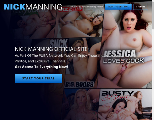 Nickmanning.puba.com discounted price