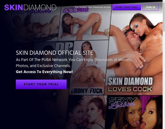 Free Skindiamond.puba.com cheap access