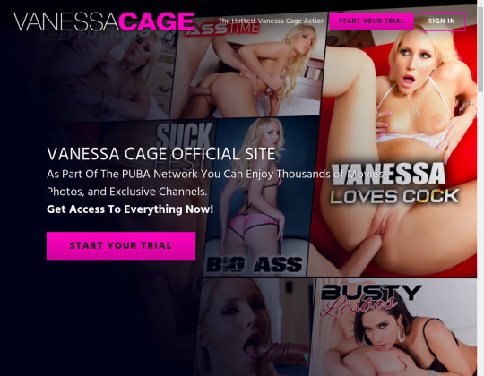 Discounted price to Vanessa cage