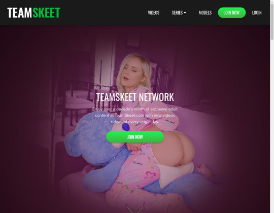 Team skeet, teamskeet.com